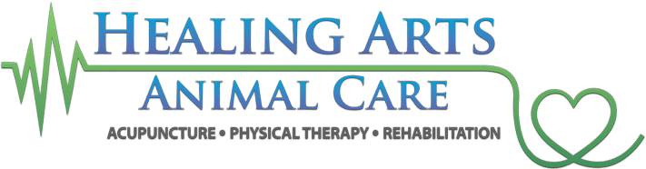 Portland OR Grants Pass Acupuncture and Rehabilitation Canine Feline