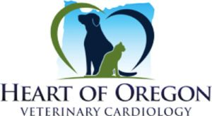 Dog Rehabilitation Heart of Oregon